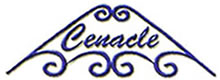 Cenacle Community