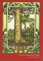 tree_cover_sm.jpg